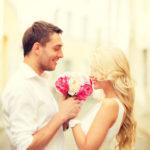 結婚するなら健康な人がいい理由!